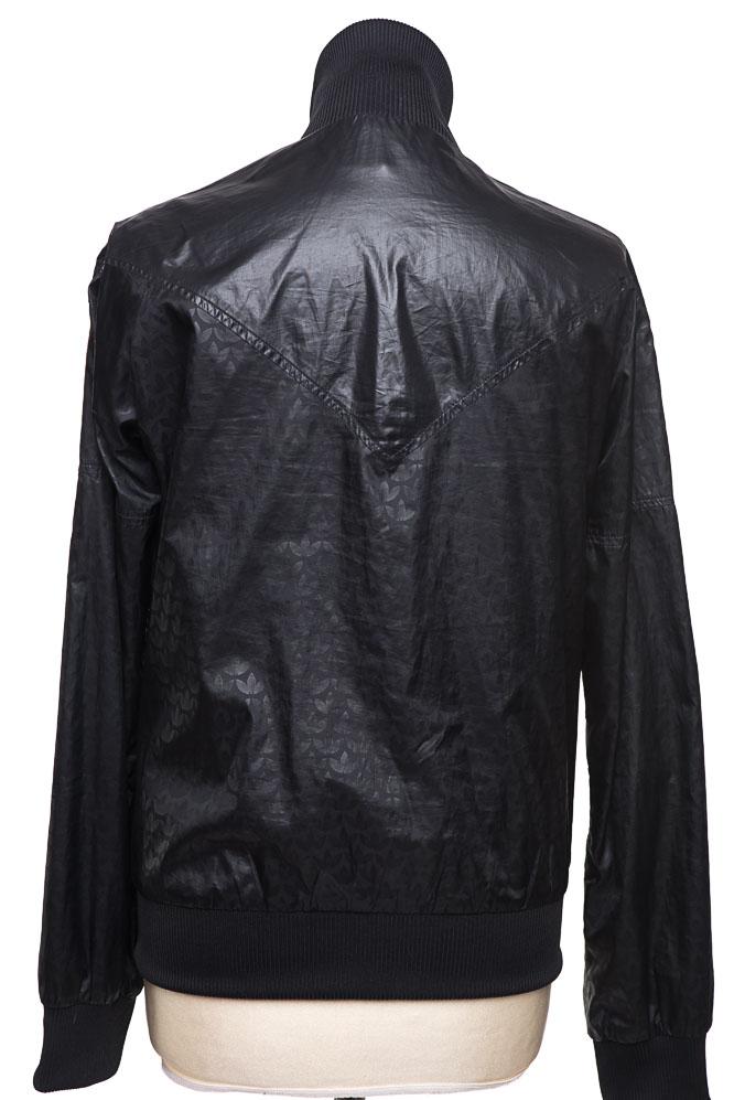 vintagestore.eu_adidas_originals_nylon_jacketDSC_7283