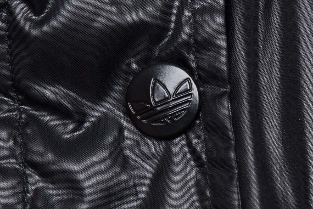 vintagestore.eu_adidas_originals_nylon_jacketDSC_7285