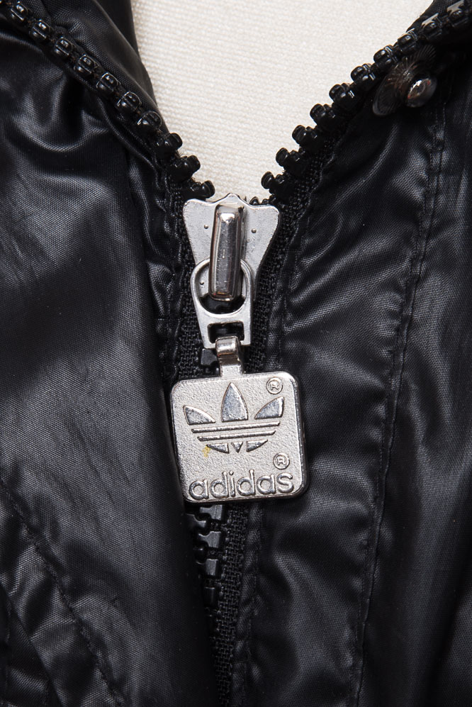 vintagestore.eu_adidas_originals_nylon_jacketDSC_7286