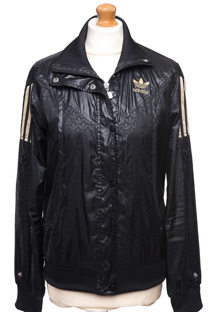 vintagestore.eu_adidas_originals_nylon_jacketDSC_7287